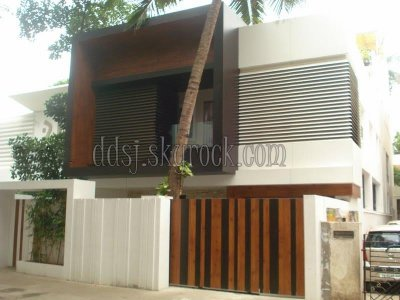 Actor Sivakumar House http://ddsj.skyrock.com/tags/hV9JLO6Zimb-Actor-Surya-s-House.html