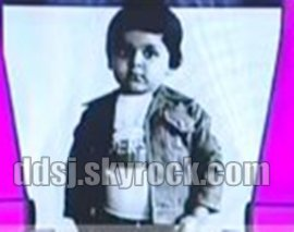 Surya and Karthi Childhood photos - Rare/Unseen