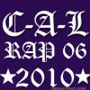 c-a-l06-officiel