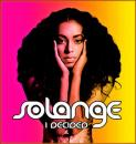 Photo de solangeofficiel